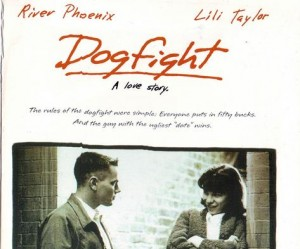Dogfight_Poster_800kb